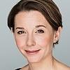 EBU appoints BBC's Liz Corbin as Deputy Media Director and Head of News