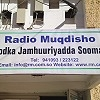 Analogue audio re-play machines needed to save the Radio Mogadishu archive
