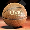 LiveU to demo affordable multi-camera live video production courtside at NAB 2020