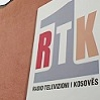 EBU urges authorities to safeguard funding to RTK in Kosovo