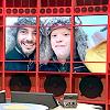 VRT use Quicklink Studio for 'De Warmste Week' fundraiser event