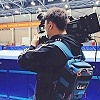 LiveU remote at-home production helps Tencent bring speed skating race live to viewers in China