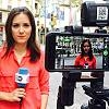 COVID-19 crisis: Deutsche Welle deploys LiveU technology for remote productions from home offices