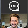 TVU Networks' new feature for social production enables real-time virtual communication among crew and talent