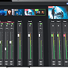 TVU Networks adds audio mixing feature to cloud-based TVU Producer for broadcast-quality virtual production