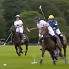 Polo tournament is the first multi-camera sports production to use LiveU's LU800