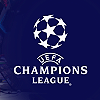 UEFA uses TVU Networks for the live UEFA 2020/21 Champions League group stage draw