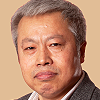 Liming Fu joins TVU Networks as Vice President of Sales for Asia-Pacific