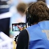 LiveU enables first 5G smartphone sports broadcast by Sky Deutschland