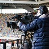 Sky Deutschland and Vodafone team up with LiveU in Bundesliga 5G test for next-gen sports production