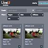 LiveU to distribute Derek Chauvin trial live feeds via LiveU Matrix to global audiences