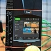 LiveU lauded by Frost & Sullivan for LU800, Its comprehensive 5G production unit for broadcasters