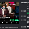 Rights-cleared pool feed of first U.S. presidential address to joint session of Congress offered on cloud-based TVU MediaSource platform