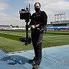 400 staff from MEDIAPRO Group involved in production of a La Liga Clásico