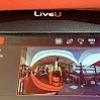 LiveU brings live coverage of 2021 Australian Open tennis tournament to fans online