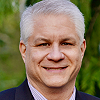 Former Grass Valley marketing executive joins TVU Networks as Global VP of Strategic Marketing