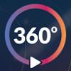 LiveU launches all-inclusive live video subscription service – LiveU 360°