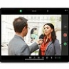 TVU Networks adds subject-tracking functionality to TVU Anywhere