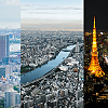 TVU Networks offers multiple live video feeds from the Tokyo Games