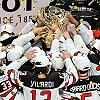Globecast provides global distribution for the IIHF Ice Hockey World Championships