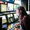 Telstra Broadcast Services opens UK Broadcast Operations Centre in London