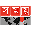 Remotes from 24-Hour news channel in Bangladesh no longer limited by distance or strength of cellular service
