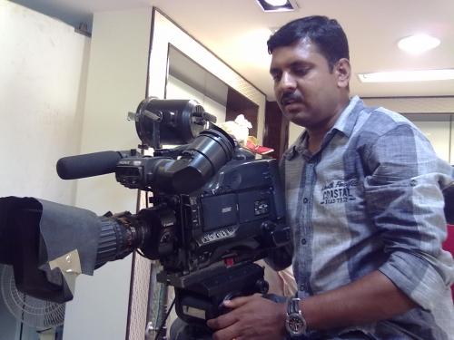 shooting spot in chennai india