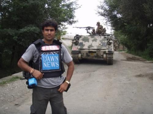 swat operation