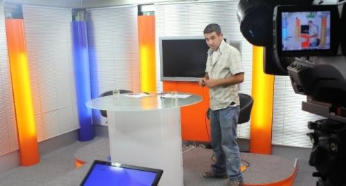 4D Media