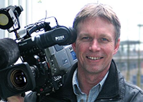 www.frimedia.dk