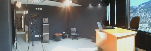 Live Studios