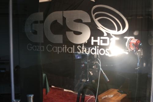 GCS Studio