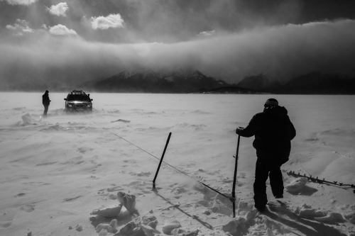 more pictures here http://www.tvdata-film.com/blog/portfolio/filming-wild-russia-camera-crew-visits-siberian-lake-baikal/