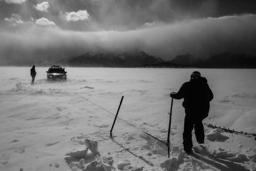 more pictures here http://www.tvdata-film.com/blog/portfolio/filming-wild-russia-camera-crew-visits-siberian-lake-baikal/
