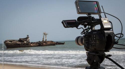 cameracrew Angola
