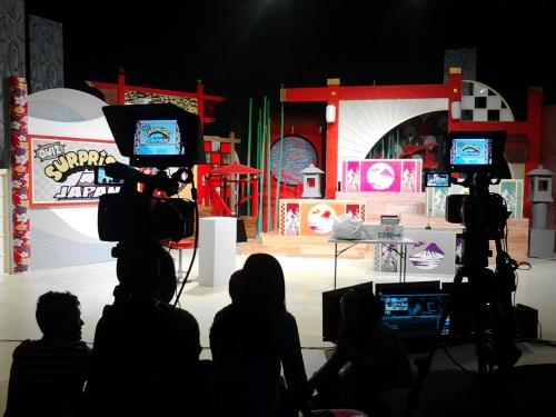 Waku Waku TV Japan