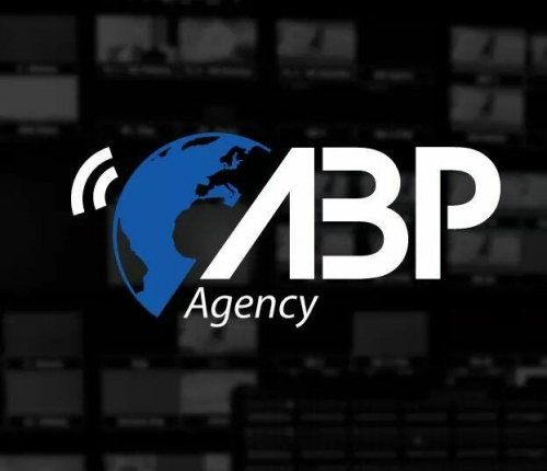 ABP Agency - Morocco