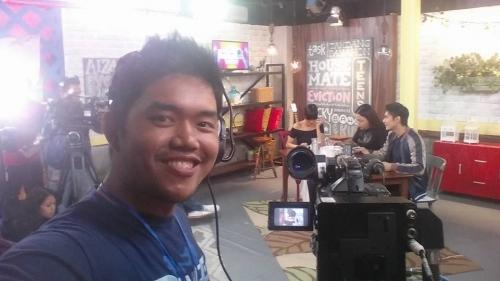 Big Brother Philippines