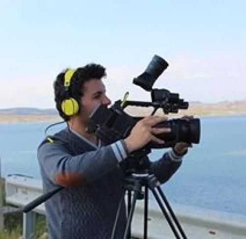 Dam Mosul CNBC