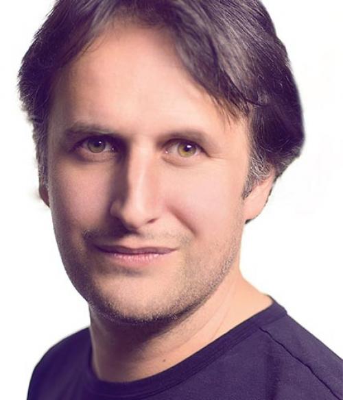 Marc Bader