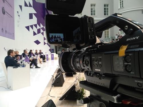 Camera crew + ObVan + SNG + Equipment / Pfilippov3@gmail.com