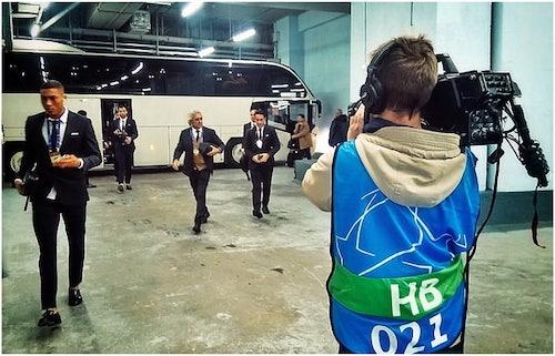 pfilippov3@gmail.com    / Camera Crew  in Russia / Equipment