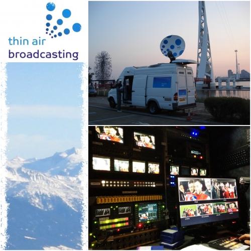 www.thin-air.tv