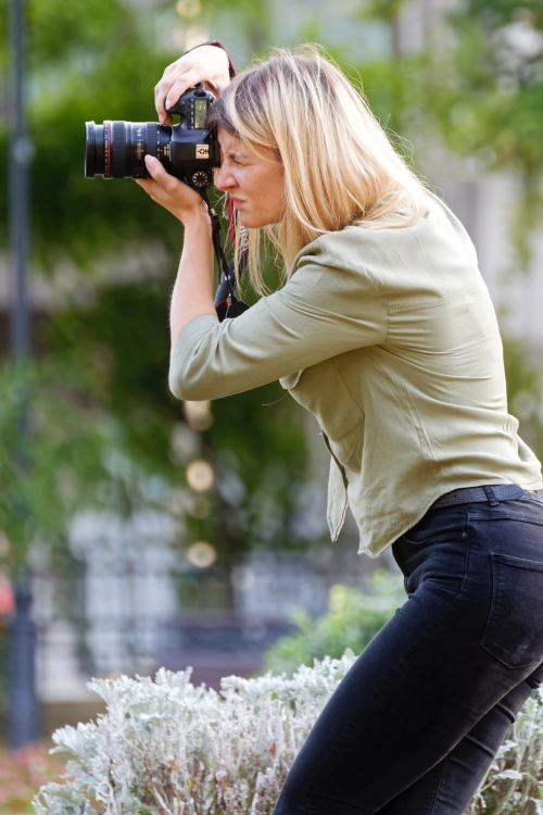 Webcasting and Live Streaming Services in Moscow