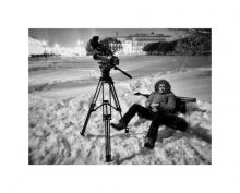 www.russiancameracrew.com