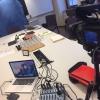 Legal videographer in Stockholm