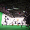 A flexible and affordable video studio for Washington, DC