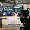 News Room & Live Studios