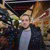 TVDATA.TV Filming SPORT/ RUSSIA, Rostov on Don info@tvdata.tv, Skype:tvdata