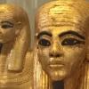 Tutankhamen Documentary - Travel Channel